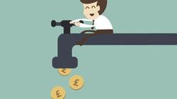 Thị trường chứng khoán 24/8 bật tăng, thanh khoản cải thiện
