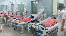 TP.HCM: Dồn lực bảo vệ người cao tuổi, người có bệnh nền trong dịch Covid-19