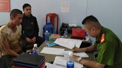Lâm Đồng: Khởi tố kẻ giết người phụ nữ bại liệt, cướp tài sản
