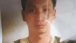NÓNG: Đã bắt được phạm nhân từng gây 2 vụ hiếp dâm trốn khỏi trại giam