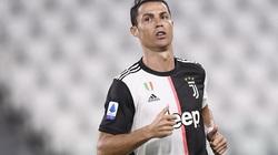 Đội hình xuất sắc nhất Champions League 2019/20: Song sát Ronaldo - Lewandowski