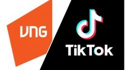 VNG lên kế hoạch khởi kiện TikTok, đòi bồi thường gần 10 triệu USD