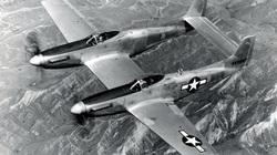Sốc nặng với ý tưởng thiết kế máy bay trong thế chiến thứ 2