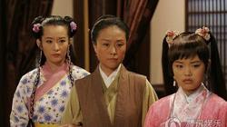 Người vợ của Bao Công khiến hậu thế phải nể phục là ai?