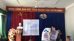 Tổ chức 9 hội nghị, giúp nông dân Cao Bằng sử dụng phân bón hiệu quả
