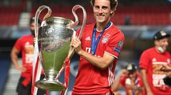 Hậu vô địch Champions League, 5 ngôi sao trên đường rời Bayern Munich