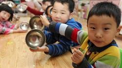 Công nghệ AI giúp người dân Trung Quốc tránh lãng phí đồ ăn