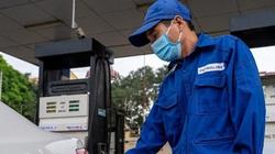 Người Nhật muốn chi hơn 600 tỷ tăng sở hữu tại Petrolimex