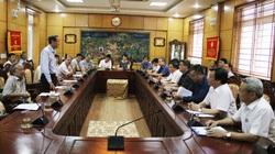 Supe Lâm Thao đạt doanh thu hơn 3.000 tỷ, đầu tư dòng sản phẩm NPK-S chất lượng cao