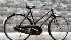 Xe đạp Thống Nhất, Phượng Hoàng... trong kí ức người Việt Nam