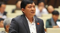 ĐBQH Phạm Phú Quốc có hai quốc tịch, có vi phạm luật?