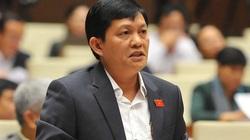 """ĐBQH Phạm Phú Quốc mang 2 quốc tịch, kiểu """"chân trong, chân ngoài"""", còn xứng là đại diện cho dân?"""