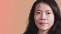 Chân dung nữ tỷ phú giàu nhất Trung Quốc vừa bị lộ quốc tịch Síp