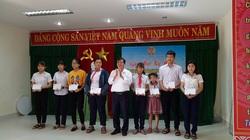 Quảng Nam: Chủ tịch Hội Nông dân TX Điện Bàn tâm huyết với công tác Hội và phong trào nông dân