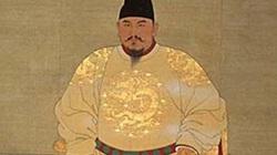 Hoàng đế quyền lực và tàn bạo Chu Nguyên Chương sợ nhất điều gì?