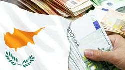 Những điều ít biết về kinh tế quốc đảo Cyprus