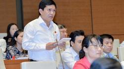 Vì sao doanh nhân làm đại biểu Quốc hội như ông Phạm Phú Quốc lại có 2 quốc tịch?