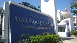 Đại học Đà Nẵng đề nghị Công an điều tra thư nặc danh thông tin sai lệch đến tuyển sinh