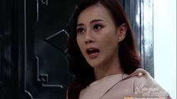 Lựa chọn số phận tập 49: Đức đến nhà thư ký Bích để rủ đi chơi, Trang tiếp tục ngăn cấm