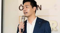 """MC Phan Anh nói gì khi chương trình """"Như chưa hề có cuộc chia ly"""" bị tố ăn chặn tiền?"""