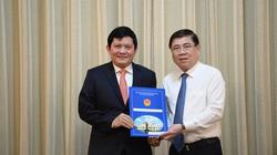 Sau nửa năm, công ty Tân Thuận được ông Phạm Phú Quốc 'chèo lái' thế nào?