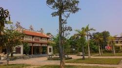 TT-Huế: Công an nêu lý do không khởi tố vụ sai phạm tại xã Thủy Thanh