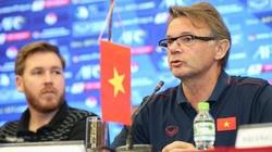 Tin sáng (27/8): HLV Troussier nói điều phũ phàng với Quang Hải