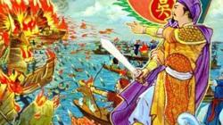 Triều đại Việt Nam duy nhất nào không chấp nhận sắc phong từ Trung Quốc?