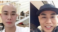 Vụ nổ súng trong đêm ở Thái Nguyên: Nghi phạm không có công việc ổn định