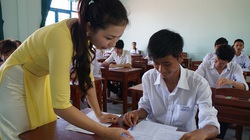 Dịch Covid-19: Quảng Nam lên phương án hỗ trợ 100% học phí cho học sinh trong 4 tháng