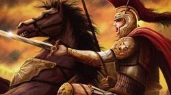 Ai được xem là vị hoàng đế vĩ đại nhất thế giới cổ đại?