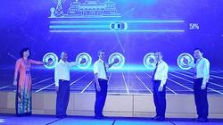 TT-Huế dẫn đầu toàn quốc về ứng dụng công nghệ thông tin