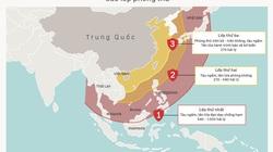 Thực lực của hải quân Trung Quốc có thực sự đáng sợ?