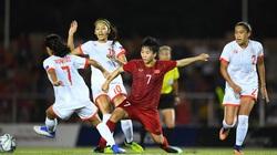 """Được mời sang Bồ Đào Nha thi đấu, """"Ronaldo nữ Việt Nam"""" hé lộ niềm vui"""