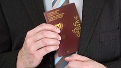 """Tiền """"mua"""" hộ chiếu đảo Síp của ông Phạm Phú Quốc bằng thu nhập 90 năm của cán bộ Công ty Tân Thuận?"""