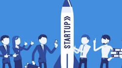Nhật Bản tuyển chọn 30 startup cho chương trình tăng tốc khởi nghiệp