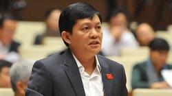 Đoàn ĐBQH và Ủy ban MTTQ TP.HCM chưa nhận được báo cáo về ông Phạm Phú Quốc có thêm quốc tịch