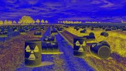Tin công nghệ (27/8): Pin làm từ chất thải hạt nhân dùng cả đời không phải sạc