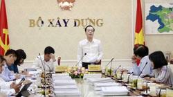 Bộ Xây dựng thẩm định Đồ án Điều chỉnh quy hoạch chung TP.Đà Nẵng