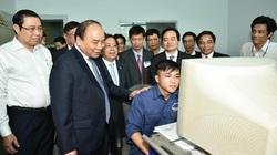 Chính phủ phê duyệt chủ trương đầu tư xây dựng dự án cho Đại học Đà Nẵng ở Hòa Quý