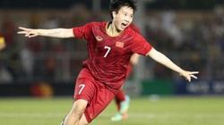 CLB Bồ Đào Nha liên hệ chuyển nhượng với 2 tuyển thủ Việt Nam