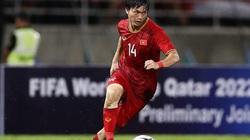 """Tin sáng (28/8): Choáng với thành tích học tập của """"Ronaldinho Việt Nam"""""""