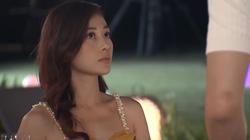 Lựa chọn số phận tập 51: Đức thẳng thắn phá đám đêm lãng mạng của Trang và Tấn