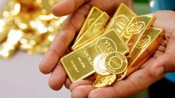 """Chuyên gia nói gì về nhận định """"đây là thời điểm tốt để mua vàng""""?"""