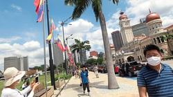 Một nước Đông Nam Á xem xét đóng cửa biên giới đến năm 2021