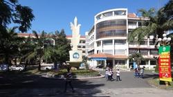 Trường Đại học Đồng Nai: Sửa bài thi, bỏ ngoài sổ sách hơn 63 tỷ đồng
