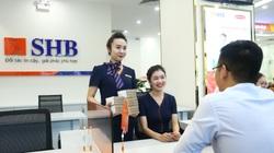 SHB tích cực giảm lãi suất cho vay khách hàng cá nhân