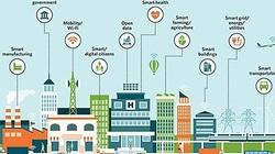 Việt Nam tăng 2 bậc về phát triển Chính phủ điện tử