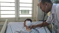 Mải lo phòng dịch Covid-19, chủ quan với sốt xuất huyết
