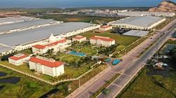 Quảng Ninh: Chỉ đạo gỡ khó cho các công trình trọng điểm và loạt dự án của Vingroup